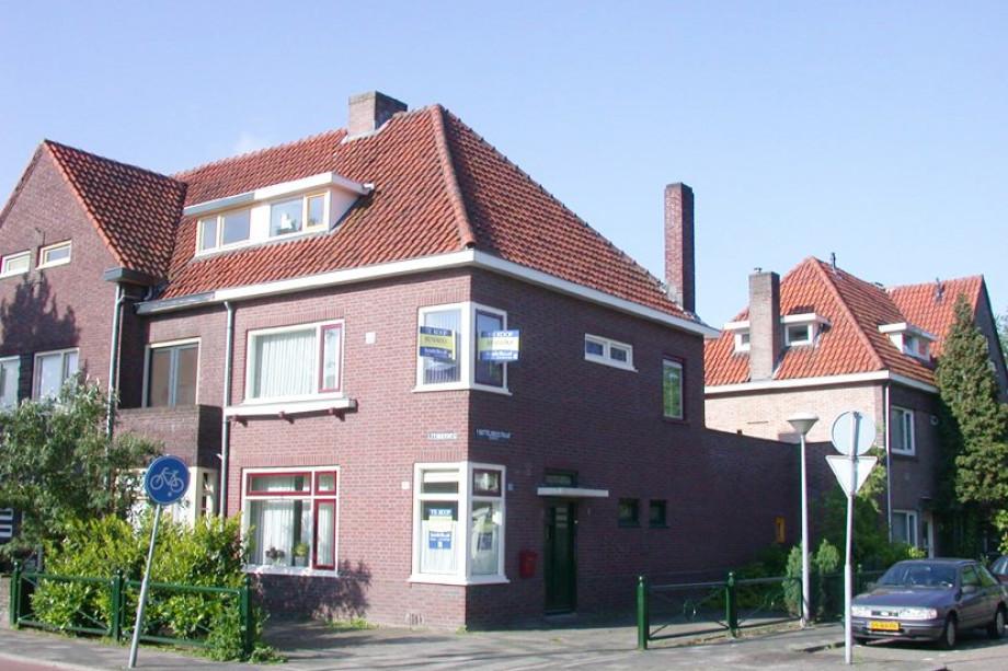 Apartment For Rent 1e Bottelroosstraat Eindhoven For 725