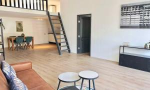 1 Kamer Woning : Huurwoningen in gouda alle huurhuizen in gouda op pararius