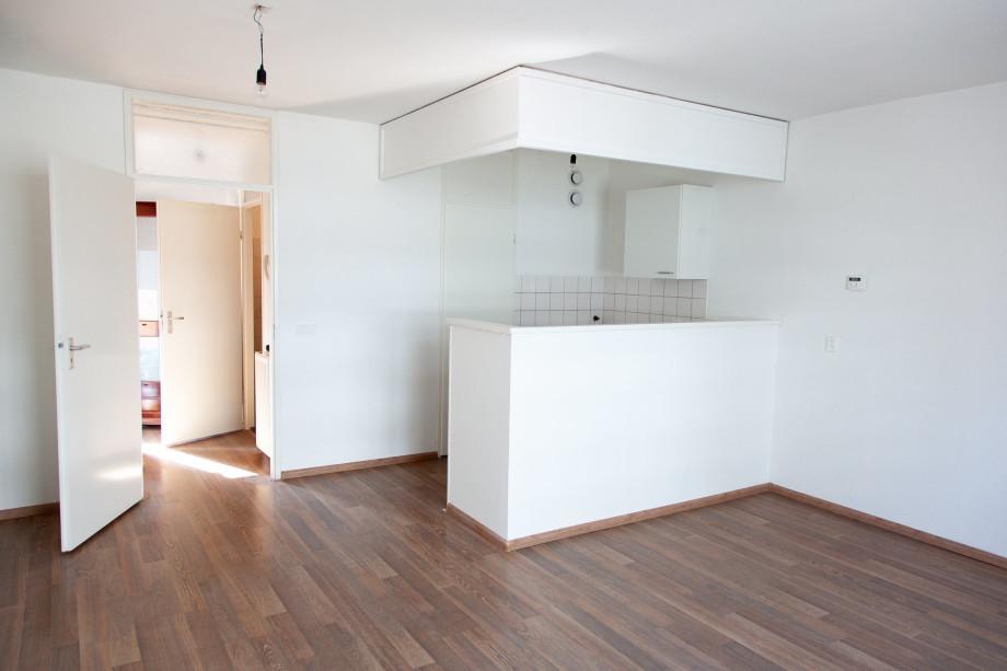 Badkamer Design Maastricht : Apartment for rent vulcanushof c maastricht for u ac