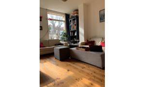 1 Kamer Woning : Huurwoning den haag uw nieuwe huurwoning staat op pararius