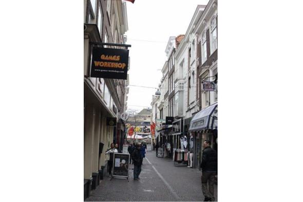 Apartment For Rent Schoolstraat Den Haag For 1300