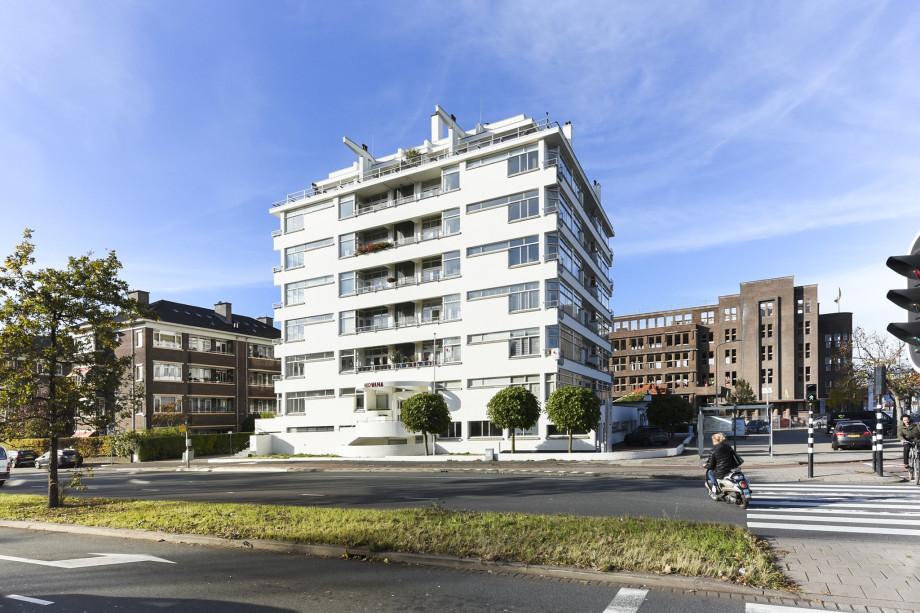 Apartment for rent benoordenhoutseweg  den haag for u ac