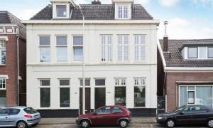 Garage Huren Enschede : Huurwoningen in enschede vind alle huurhuizen op pararius