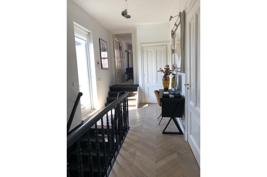 Apartment for rent: Paulus Potterstraat 30-3, Amsterdam ...