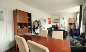 Apartment For Rent Virulyplein Rotterdam For 1025