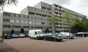 f5dcc537d9c Huurwoningen Geldrop, vindt uw huurhuis op Pararius.