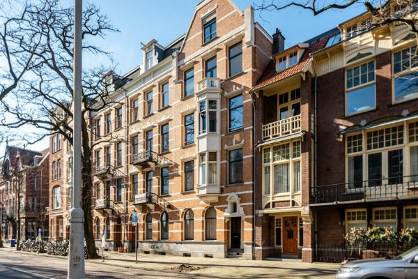 Jan Luijkenstraat 4 2