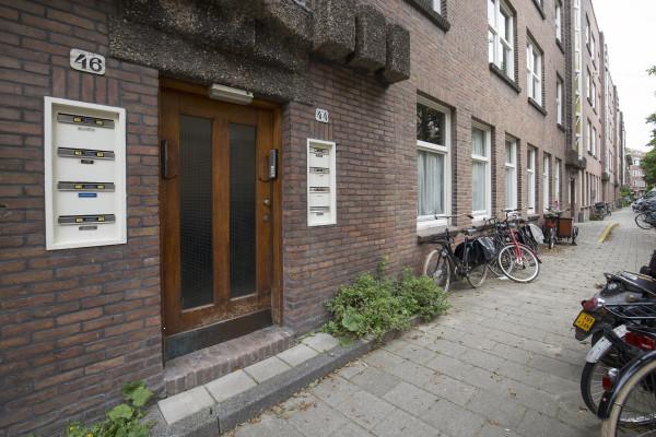 Bronckhorststraat 46