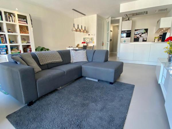 Apartment for rent: Memeleiland, Amsterdam for €1,850 per ...
