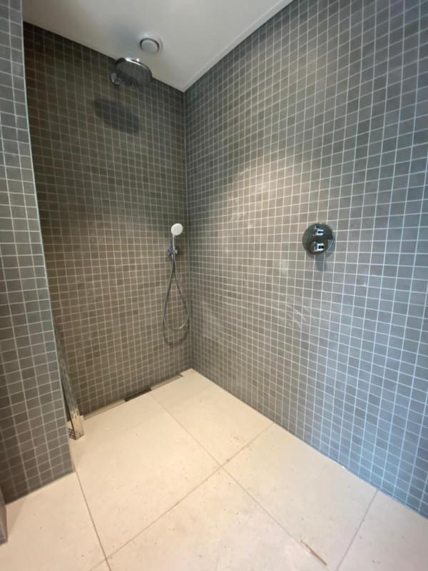 Appartement Te Huur Blekerstraat In Groningen Voor 899 Per Maand