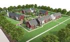 Huurwoningen Nijmegen? Vind uw nieuwe huurhuis bij Pararius.