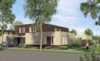 Appartamenti in affitto Heerlen, affittare case e immobili