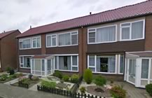Rental apartments in Rotterdam - apartments for rent