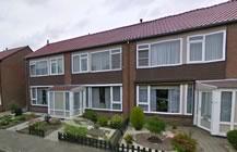 Huurwoningen Rotterdam, zoekt u een huurhuis? Kijk op Pararius.