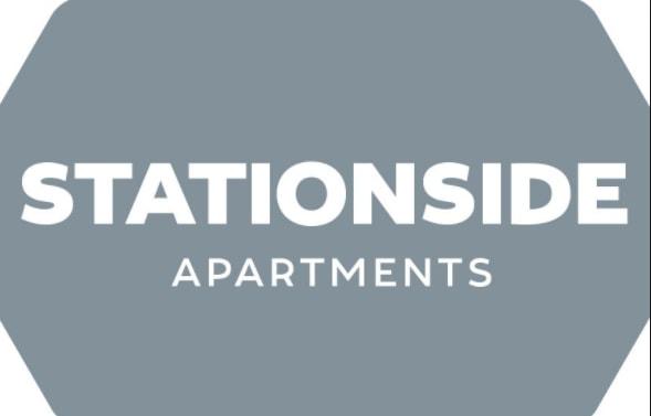Cityside Apartments i.s.m. Koppes makelaardij B.V.