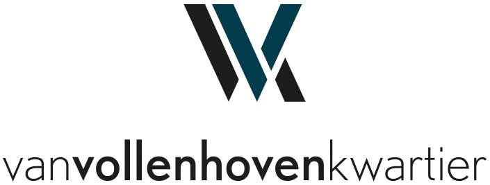 Van Vollenhovenkwartier, ABB Bouwgroep en Trivestor Groep