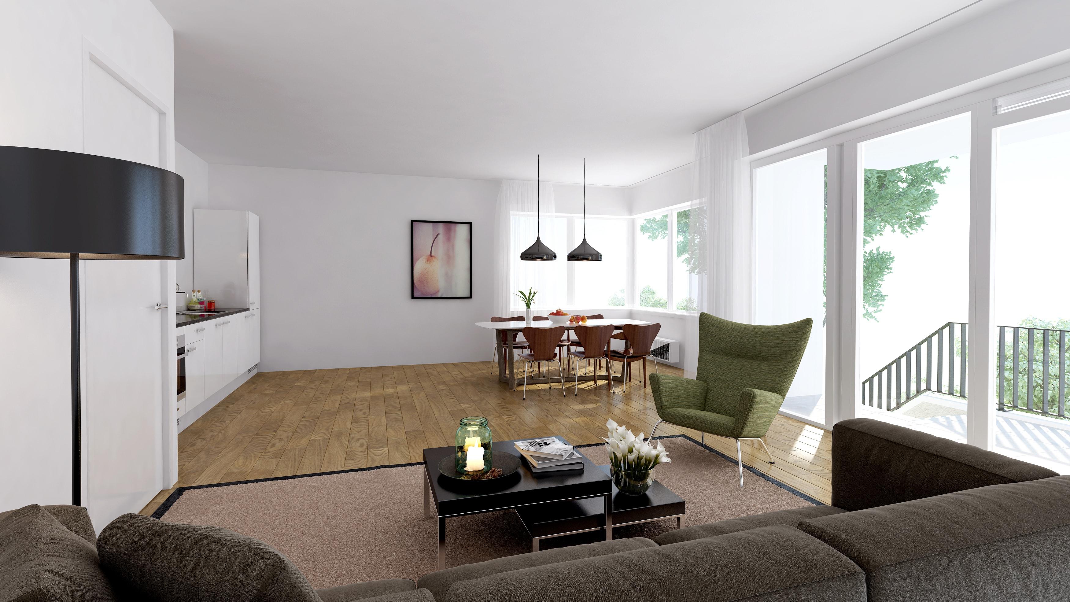 Property Development Header : Nieuwbouwcomplex de hagen amsterdam